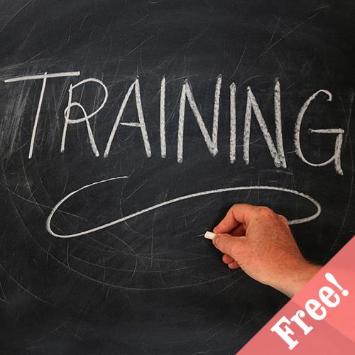 Free Nutritional Coaching