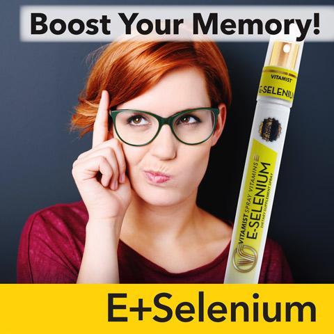 E+Selenium - Members